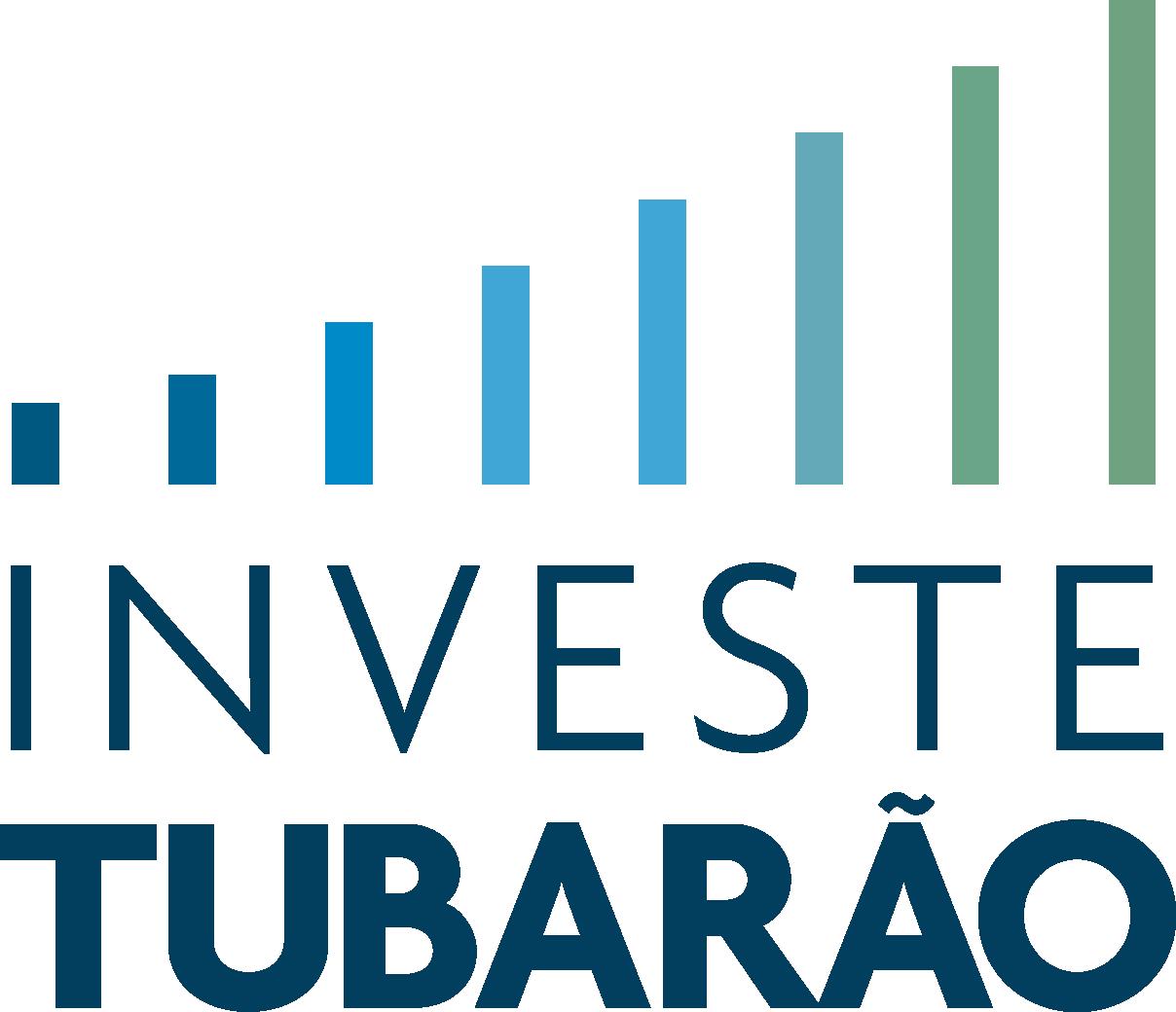 logo2-investe-tubarao